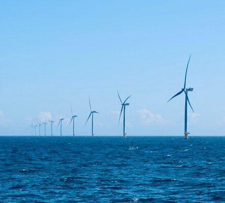Svar til Energistyrelsen / Vattenfall vedr. ideoplæg