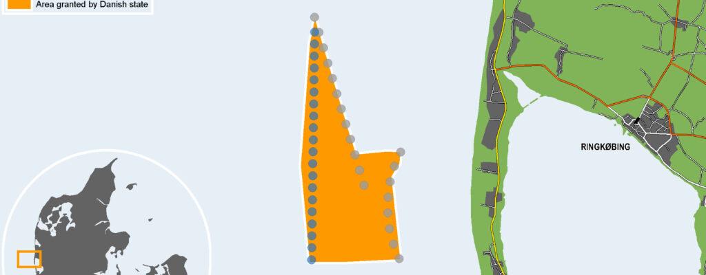 Havmøller, udbygning af Klitvejen, ny affaldsordning m.m.