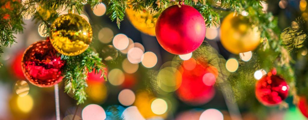 En jule og nytårshilsen fra HGFs bestyrelse
